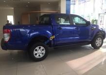 Cần bán xe Ford Ranger XLS 2.2L AT đời 2017- Tặng chi phí lăn bánh