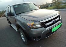 Bán ô tô Ford Ranger đời 2012, nhập khẩu Thái, giá chỉ 345 triệu