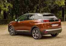 [HOT] Xe 3008 Allnew Peugeot CN Cao Bằng - 0969 693 633