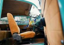 Bán xe Volkswagen Beetle năm 1968, nhập khẩu
