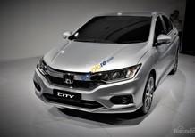 Bán Honda City 1.5CVT, đủ màu, khuyến mãi tốt, giao xe ngay, trả góp, giá từ 558tr- LH 0935588699