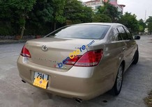 Bán gấp Toyota Avalon Limitied đời 2008, xe nhập chính chủ