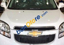 """""""Hot"""" 7 chỗ - Chevrolet Orlando - 0984 735 739 Mr Hoàng Chevrolet Biên Hòa"""
