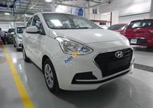Đại Lý Lê Văn Lương- Hyundai Grand i10 Sedan đời 2018, lắp ráp, nhiều ưu đãi, giao xe ngay - LH 0964898932