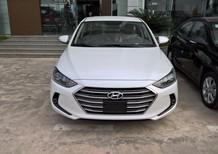 Hyundai Elantra Bắc Giang, giá rẻ nhất, khuyến mại 70 tr đồng, 0961637288