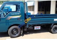 Bán xe tải 1 tấn 9 ở Bắc Ninh - Hỗ trợ trả góp giá ưu đãi lên tới 80% giá trị xe