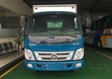 Bán xe tải Thaco Ollin 500B 5 tấn. Xe tải Thaco Ollin 500B vay trả góp lãi suất ưu đãi