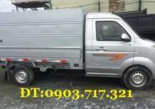 Cần bán xe tải DongBen 990kg, xe Dongben 870kg, xe Dongben 820kg, xe Dongben 770kg