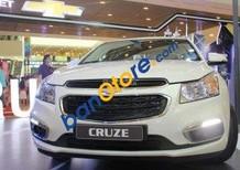 Trả trước 60 triệu nhận xe ngay xe Cruze 2017 mới keng ((Gọi ngay)): 0933 415 481