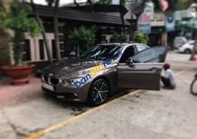 Bán BMW 28i đời 2015, màu nâu, xe nhập