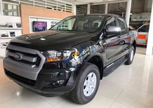 Ford Ranger Wildtrack 3.2L, Wildtrack 2.2L, XLS, XLT đủ màu, giao ngay - nhận ngay quà tặng giá trị