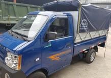 Xe tải nhỏ 800kg mua ở đâu rẻ nhất