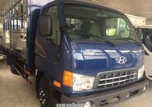 Bán xe Hyundai Mighty đời 2017, nhập khẩu chính hãng