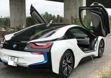 BMW Đời khác - 2015 Xe cũ Nhập khẩu