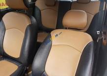Bán Chevrolet Spark năm 2008, màu vàng đẹp như mới