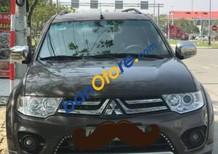 Bán Mitsubishi Pajero đời 2014, giá tốt