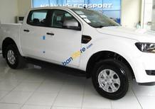 Ford Ranger mới nhất Tây Ninh, giá cực tốt, tặng nguyên bộ phụ kiện
