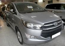 Cần bán lại xe Toyota Innova 2016, giá tốt