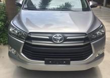 Toyota INNOVA 2017 giảm giá, khuyến mại lớn, giao xe ngay