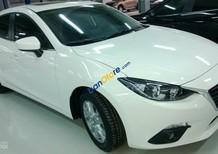 Bán xe Mazda 3 giảm ngay 59 triệu chỉ còn 650 triệu - Liên hệ 0984 983 915 / 0904201506