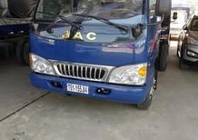 Tại sao nên mua xe tải Jac 2t4, xe tải Jac 2t4 có tốt không