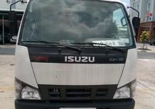 ISUZU 1.1t, hỗ trợ trả góp, giao xe ngay