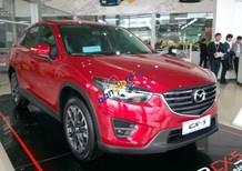 Bán xe Mazda CX5 bản Facelift 2017, liên hệ hotline 0973.560.137 để có giá tốt nhất