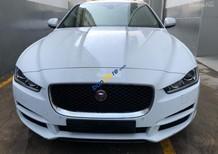 Cần bán xe Jaguar sản xuất 2015, màu trắng, nhập khẩu, bảo hành - 0932222253