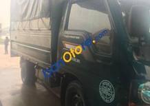 Bán xe Kia K2700 sản xuất 2014, 210 triệu