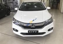 Honda Ô Tô Giải Phóng- Hotline: 0977378665- Honda City New - Trắng- Tư vấn 24/24- Giao ngay khuyến mại hấp dẫn