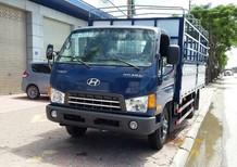 Bán xe Hyundai HD 6,5 tấn đầy đủ các loại thùng liên hệ 0984694366, hỗ trợ trả góp