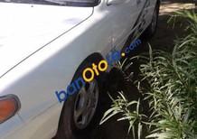 Cần bán Toyota Camry đời 1992, màu trắng