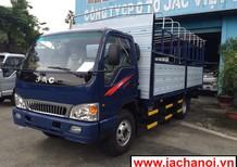 Bán ô tô xe tải 5 tấn - dưới 10 tấn đời 2017, nhập khẩu nguyên chiếc