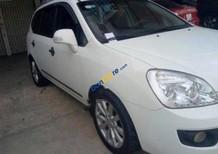 Bán Kia Carens 2.0 đời 2013, màu trắng, số tự động, giá 432tr