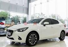 Mua , Bán xe MAZDA HẢI DƯƠNG, Công ty auto Hải Dương chuyên phân phối các dòng xe MAZDA