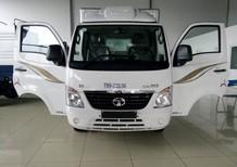 Xe tải TATA 1 tấn tại  Đà Nẵng