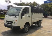 Xe tải Tata Ấn Độ 500kg tại Đà Nẵng