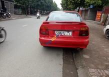 Bán Suzuki Aerio năm 1996, màu đỏ, nhập khẩu nguyên chiếc