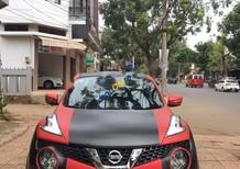 Bán ô tô Nissan Juke đời 2015, nhập khẩu nguyên chiếc, 870tr