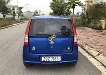 Chính chủ bán xe Daihatsu Charade đời 2006