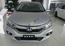 Honda Ôtô Phát Tiến- Quận 2, bán Honda City đủ màu, giao ngay, khuyến mãi liền tay khi mua xe