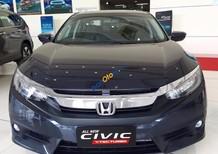 Bán Honda Civic 1.5 Turbo mới 100%, màu xám, xanh đậm, ghi bạc -LH: 0941.000.166