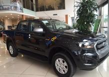 Ford Việt Trì, đại lý 2s chuyên cung cấp các dòng xe Ford Ranger nhập khẩu tại Phú Thọ, trả góp 85%. LH: 0988587365