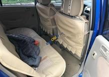 Chính chủ bán Daihatsu Charade 1.0AT đời 2006, màu xanh lam, xe nhập