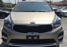 Kia Rondo GAT giá tốt nhất thị trường, HT trả góp 90%, thủ tục nhanh gọn