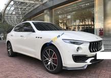 Giá bán xe Maserati Levante S mới, bán Maserati nhập khẩu chính hãng giá tốt nhất
