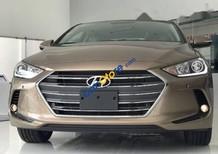Cần bán Hyundai Elantra đời 2017