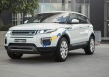 Bán xe Land Rover Range Rover Evoque SE Plus màu trắng, màu đỏ, xanh - 0932222253