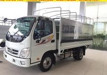 Xe 3.5 tấn thaco Ollin350 xe giao ngay, liên hệ 0938142553