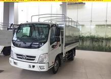 Thaco Thủ Đức bán xe tải Ollin 2 tấn 3T, 3.5T, 4 tấn 5 tấn 6 tấn, 7 tấn, 8 tấn, 9 tấn. Bán xe trả góp